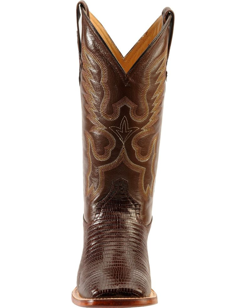 ba1d33e6b4e Ferrini Men's Aztec Cowboy Western Boots