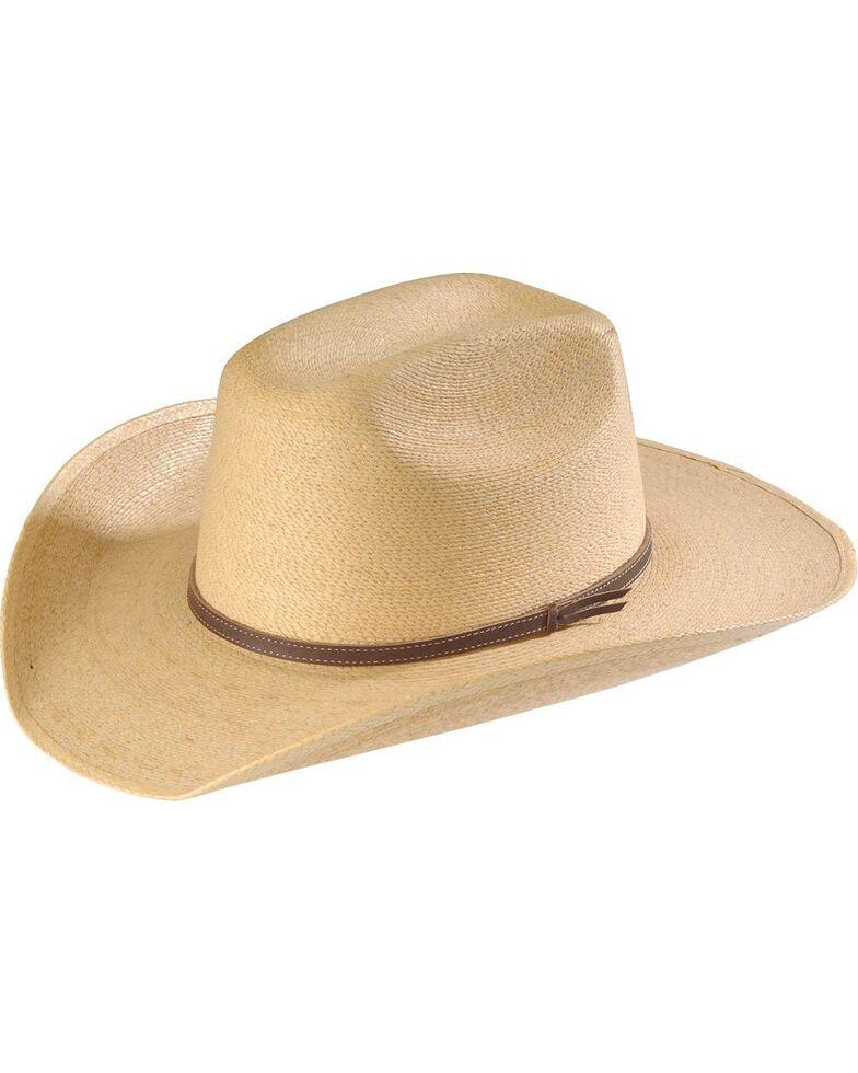 Infant S Palm Leaf Straw Cowboy Hat Boot Barn 8ea97adcca5b