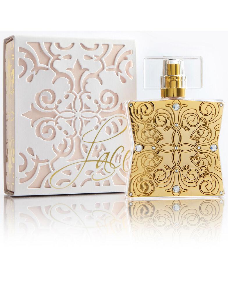 Romane Fragrance Women's Lace Perfume, White, hi-res