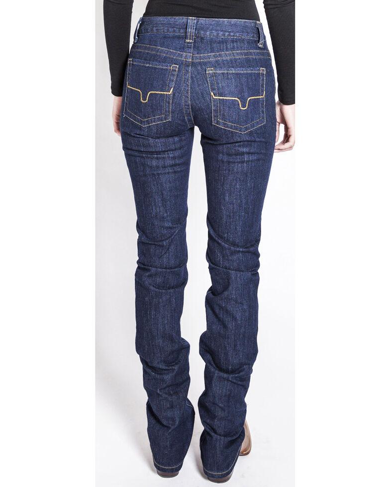 Wholesale Kimes Ranch Women's Betty Modest Boot Cut Jeans
