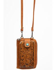 Shyanne Women s Cell Phone Wallet Crossbody e15089685a057