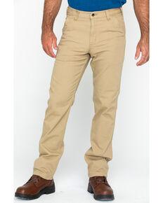 bd4b8bc97e28d Men's Carhartt Jeans & Pants - Size 36 REGSize 56 32Size 52 32 ...