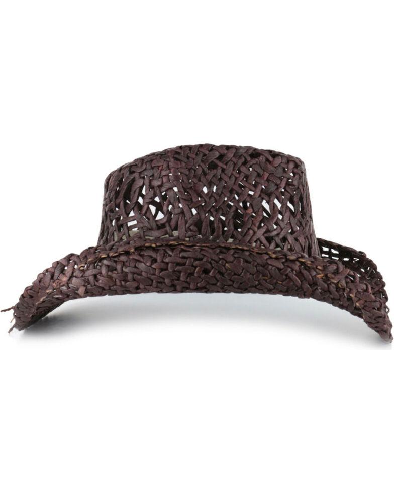 0dee8de30f1 Shyanne® Women s Ford Loose Weave Straw Hat