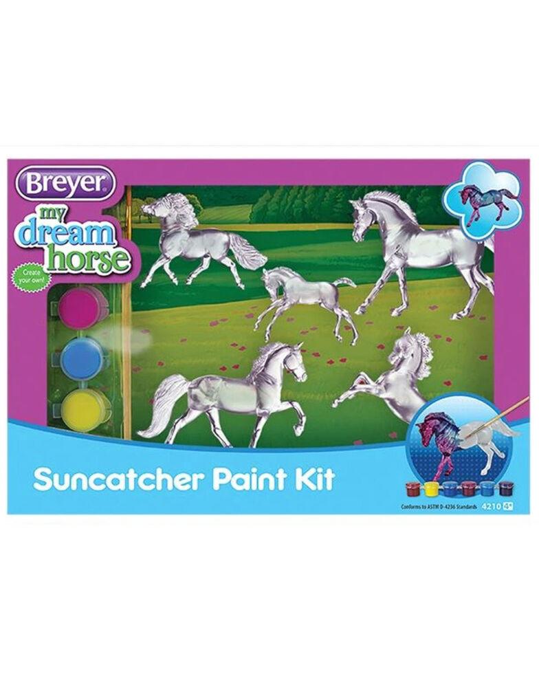 Breyer Suncatcher Model Horses, No Color, hi-res