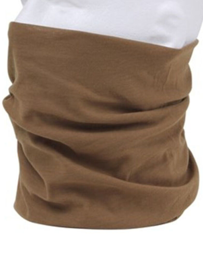 Rothco Coyote Brown Multi-Use Work Tactical Wrap, Brown, hi-res