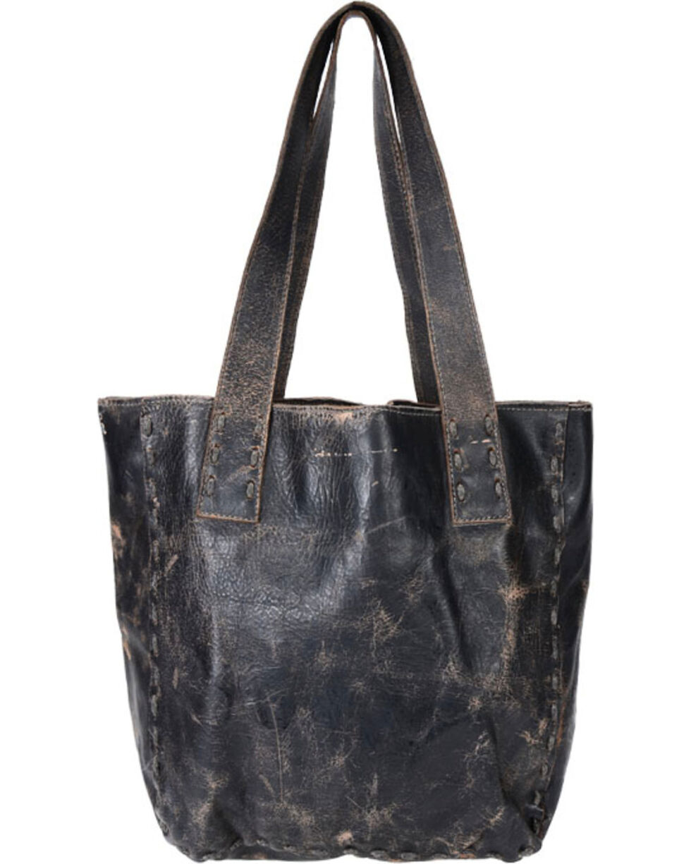 Bed Stu Women's Stevie Tote Bag, , hi-res