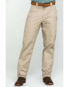 992fe5aec150 Miller Ranch The Stockman Trouser