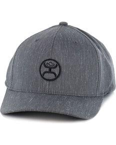 35f76aea7b79f Men s Ball Caps - Jack DanielsSmith   WessonHooeyMountain ...