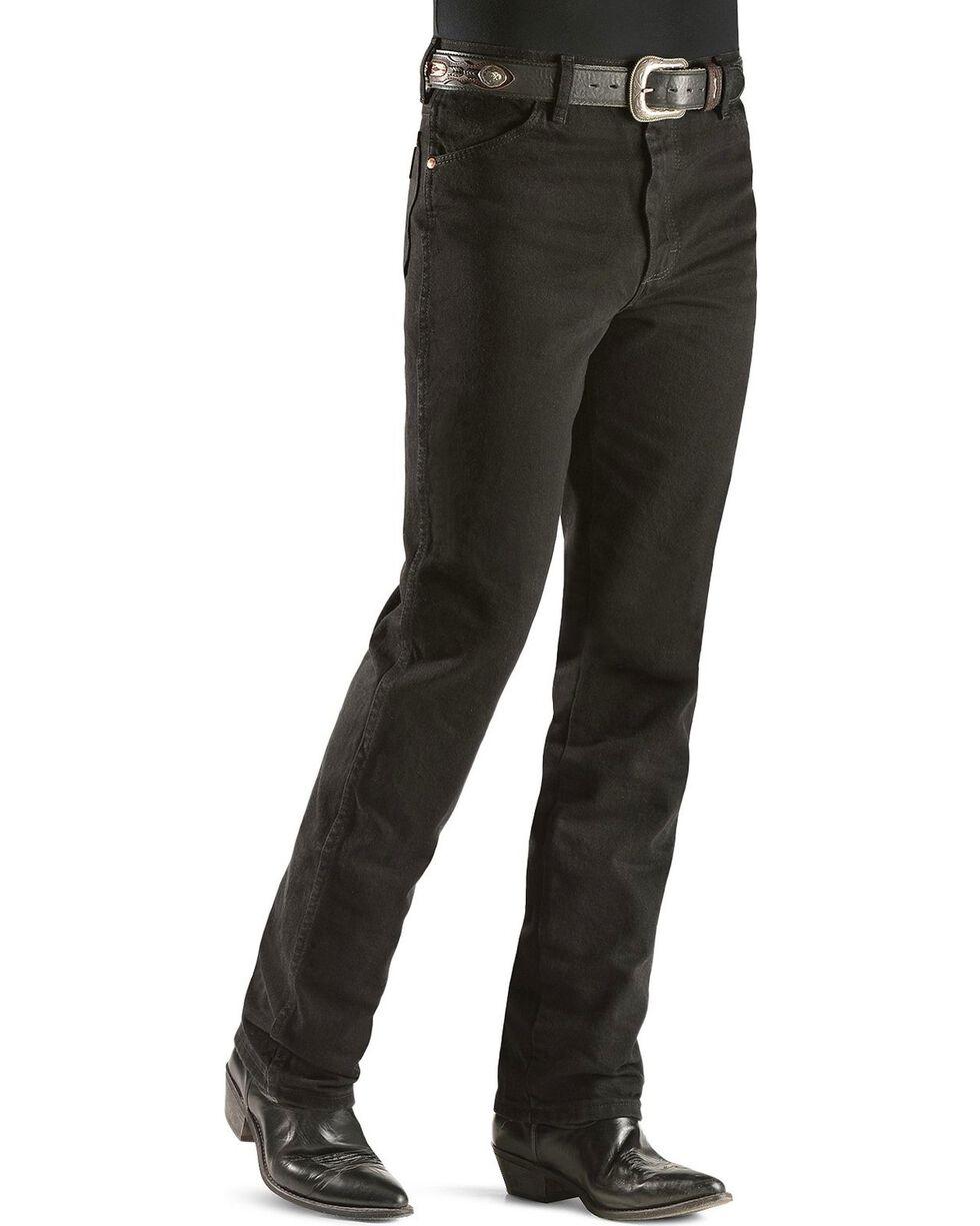 Wrangler Men's Slim Fit 936 Cowboy Cut Jeans, , hi-res