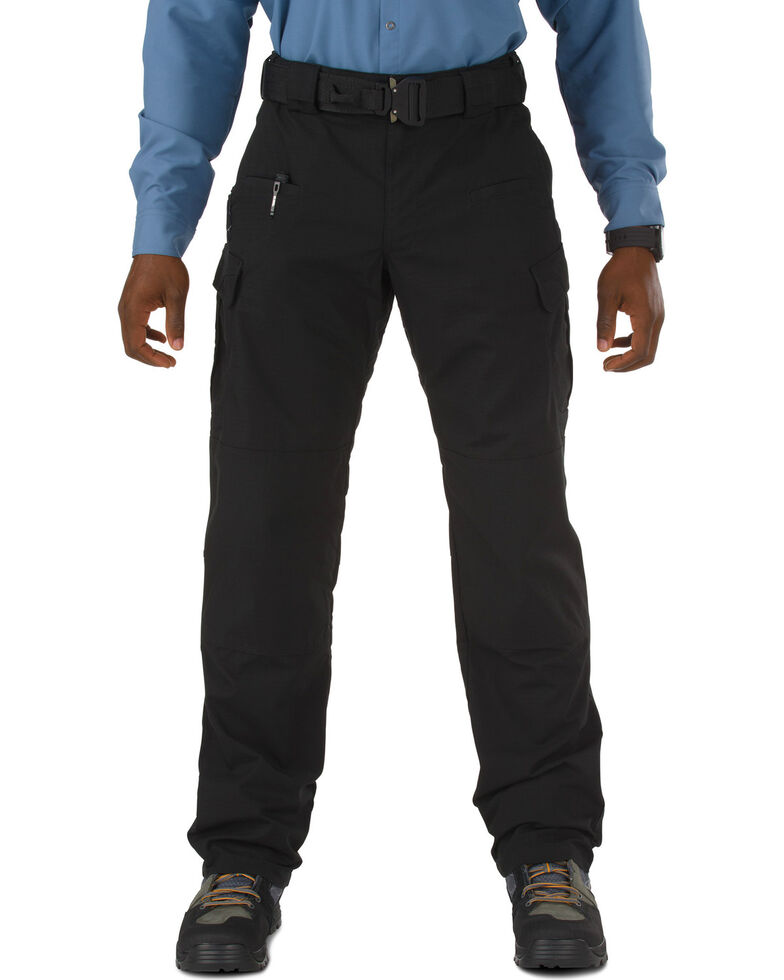 5.11 Tactical Stryke Pants, Black, hi-res