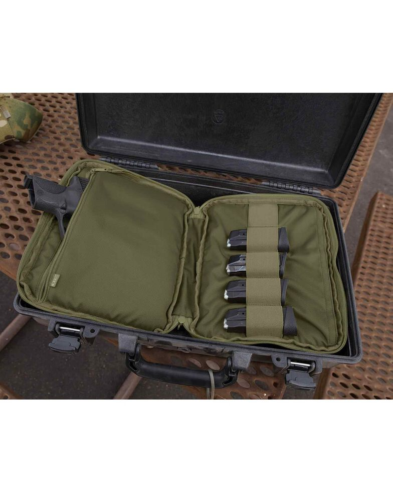 5.11 Tactical Single Pistol Case, , hi-res