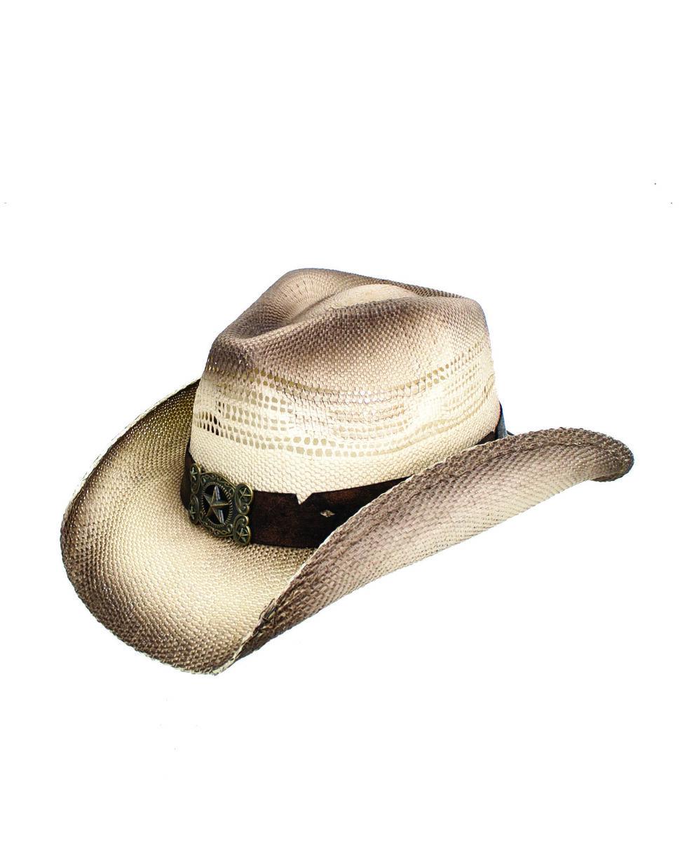 Peter Grimm Declan Hat, Beige/khaki, hi-res