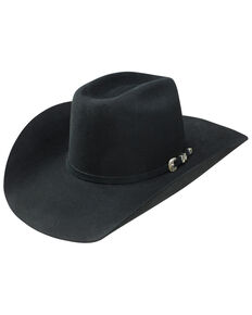 d683d436bf1d9 Resistol Men s Mold Breaker Western Hat