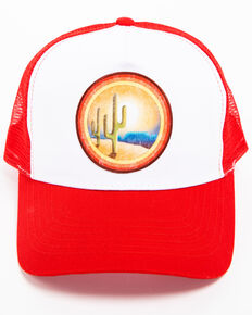 949ce131e1f Cody James Men s Desert Sunrise Trucker Hat