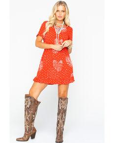 2bdc6f46bf37 Women s Sadie   Sage Dresses   Skirts - Boot Barn