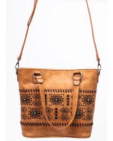 e5cea3fa0290 Women's Western Purses & Handbags - Boot Barn