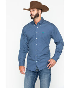 Men's Cinch Shirts - Boot Barn