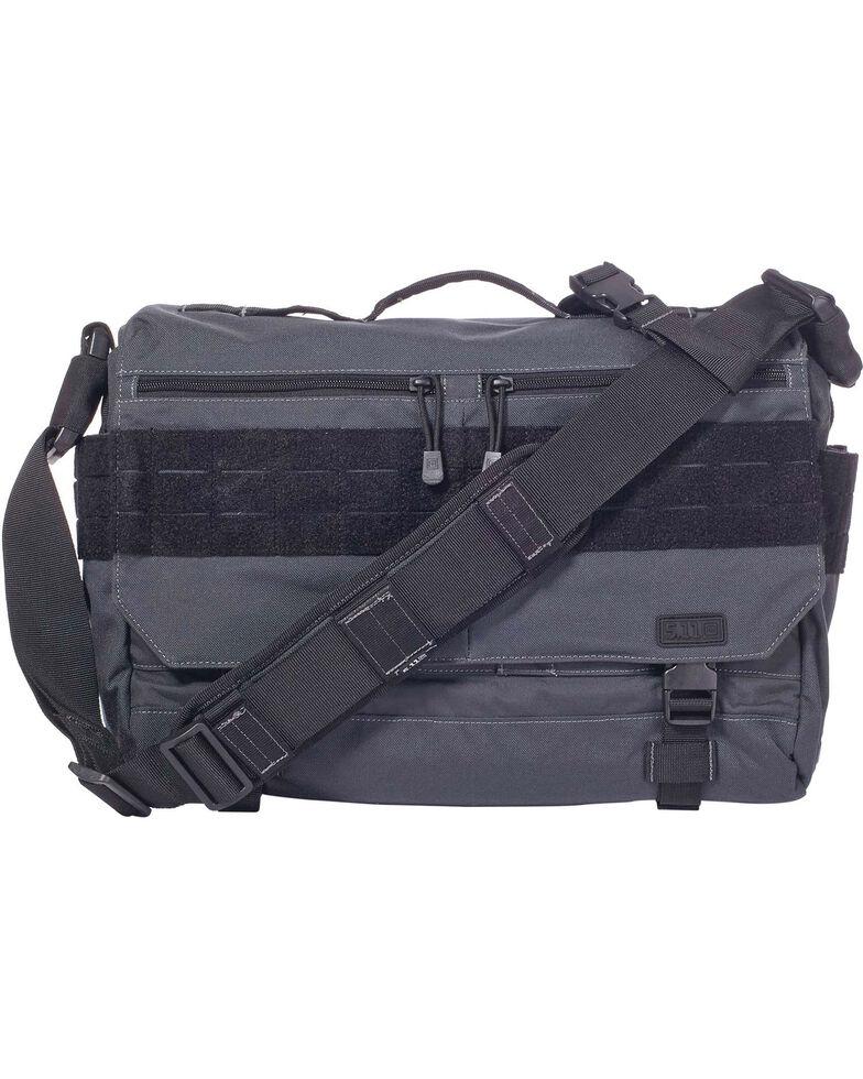 5.11 Tactical RUSH Delivery Lima Bag, Grey, hi-res