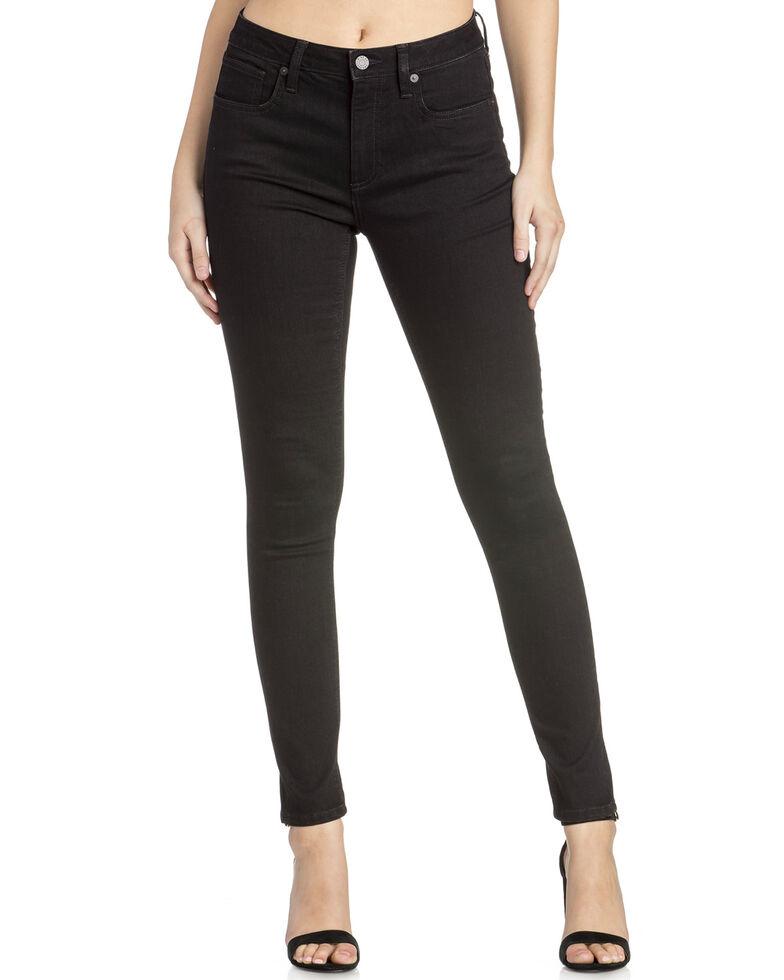 Miss Me Women s Slim Fit Skinny Jeans  ea46ceb69