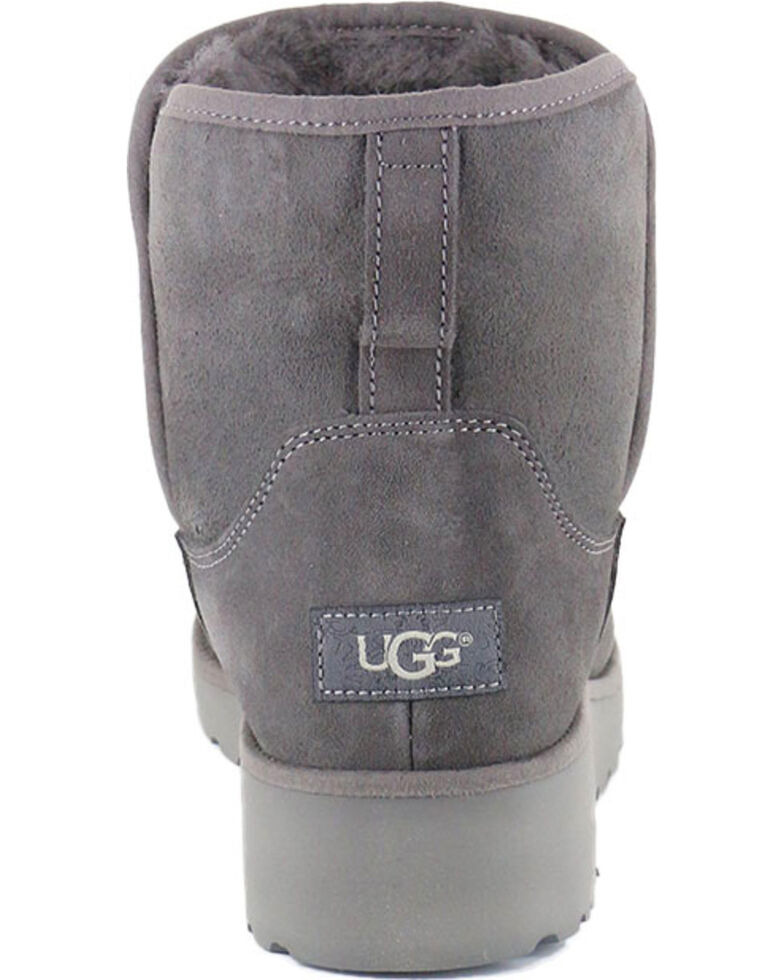 b1442b33932 UGG® Women's Kristin Water Resistant Casual Boots