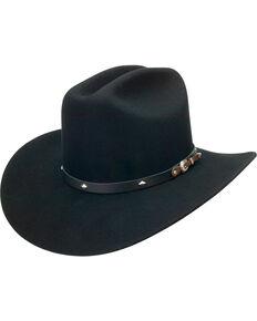 6337e559 Men's Hats - SilveradoSerratelli - Boot Barn