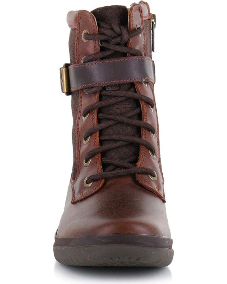 444e23156bd UGG® Women's Kesey Waterproof Fashion Boots