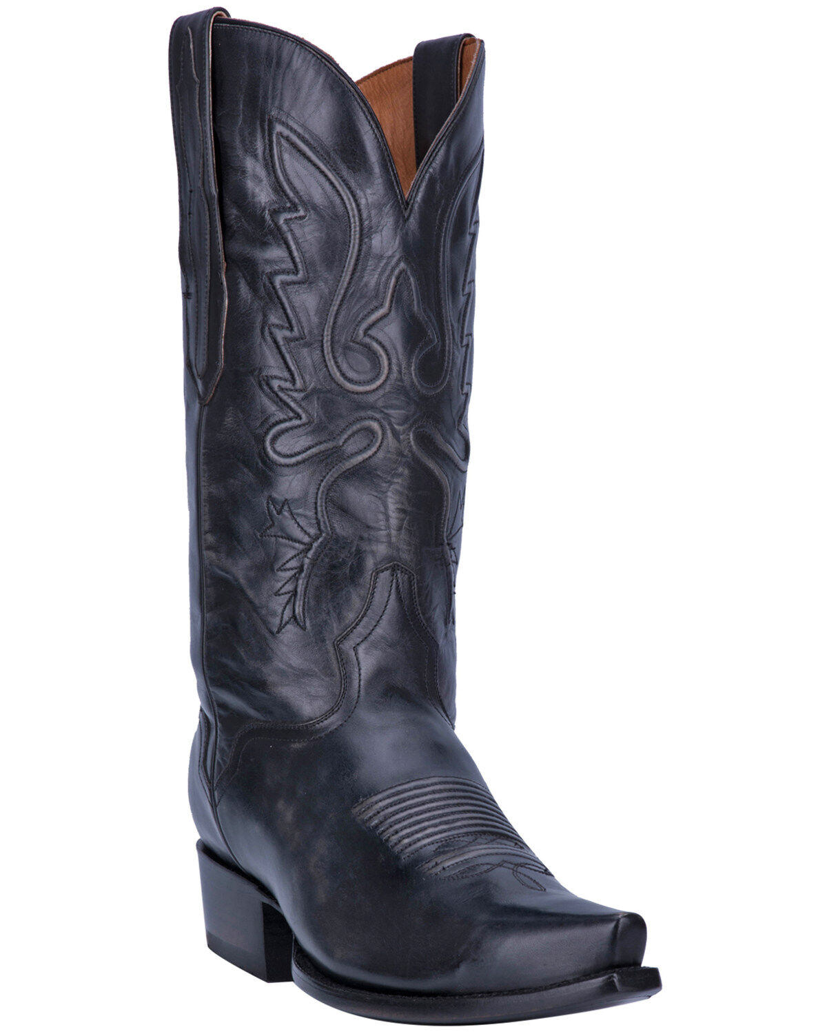 mens boots on sale near me