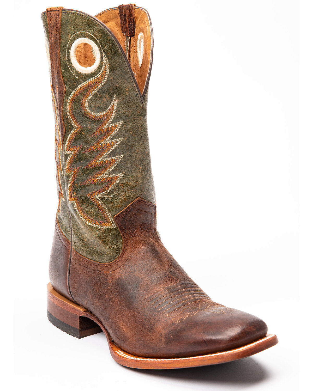 Western Boots - Boot Barn