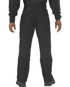 5.11 Tactical Stryke TDU Pants, Black, hi-res