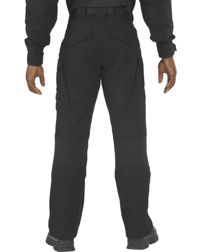 5.11 Tactical Stryke TDU Pants, Black, hi-res