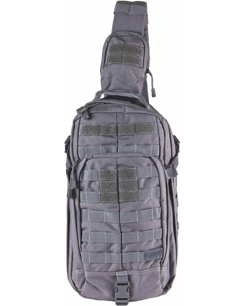 5.11 Tactical RUSH MOAB 10 Go Bag, , hi-res