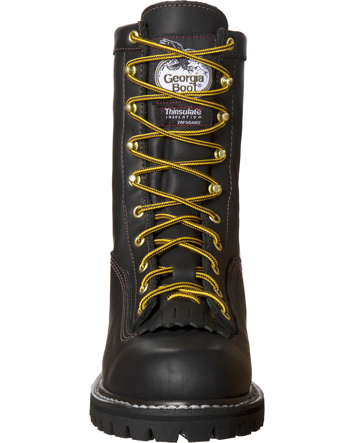 GORE-TEX Insulated Work Boots | Boot Barn