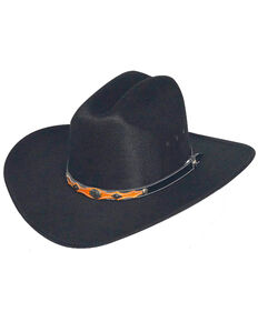 ba36441f85c Western Hats - Western Express - Boot Barn