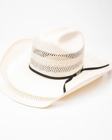 Western Hats - American Hat Company - Boot Barn