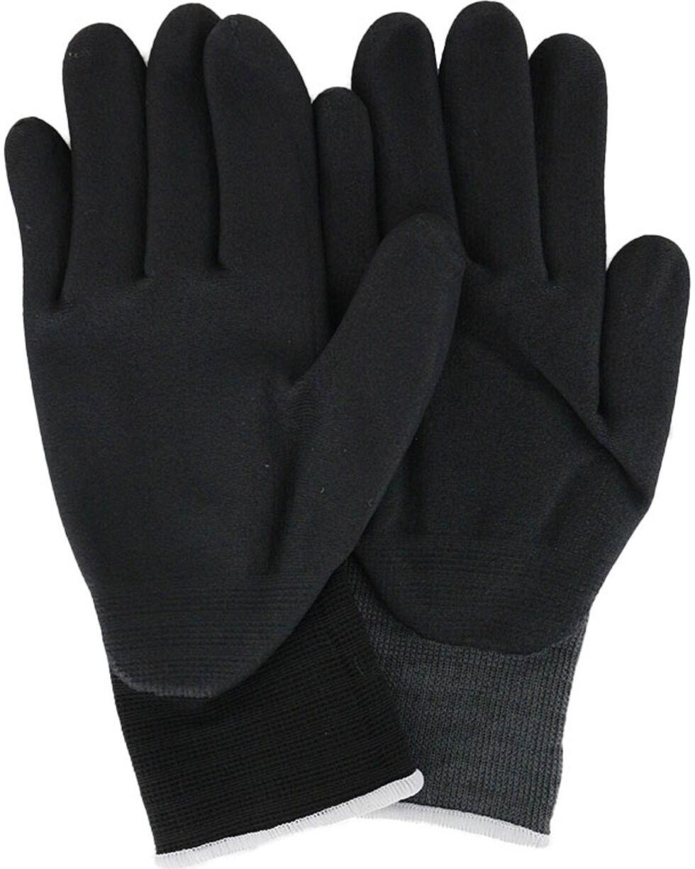 Carhartt Men's Cold Weather Gloves 3-Pack, , hi-res