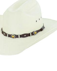 d78bbf3ff36 Western Hats - SerratelliLarry Mahan - Boot Barn