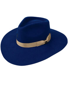 popular stores how to buy discount sale Western Hats - Boot Barn