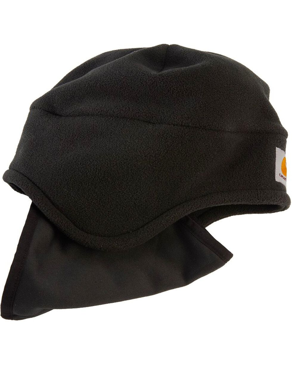 Carhartt Men's 2-in-1 Fleece Headwear, , hi-res