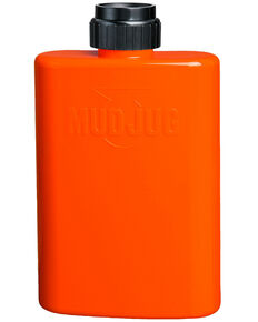 Mud Jug Stealth Orange Drab , Orange, hi-res
