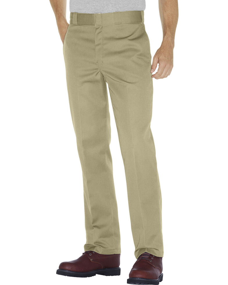 Dickies Original 874® Work Pants, Desert, hi-res