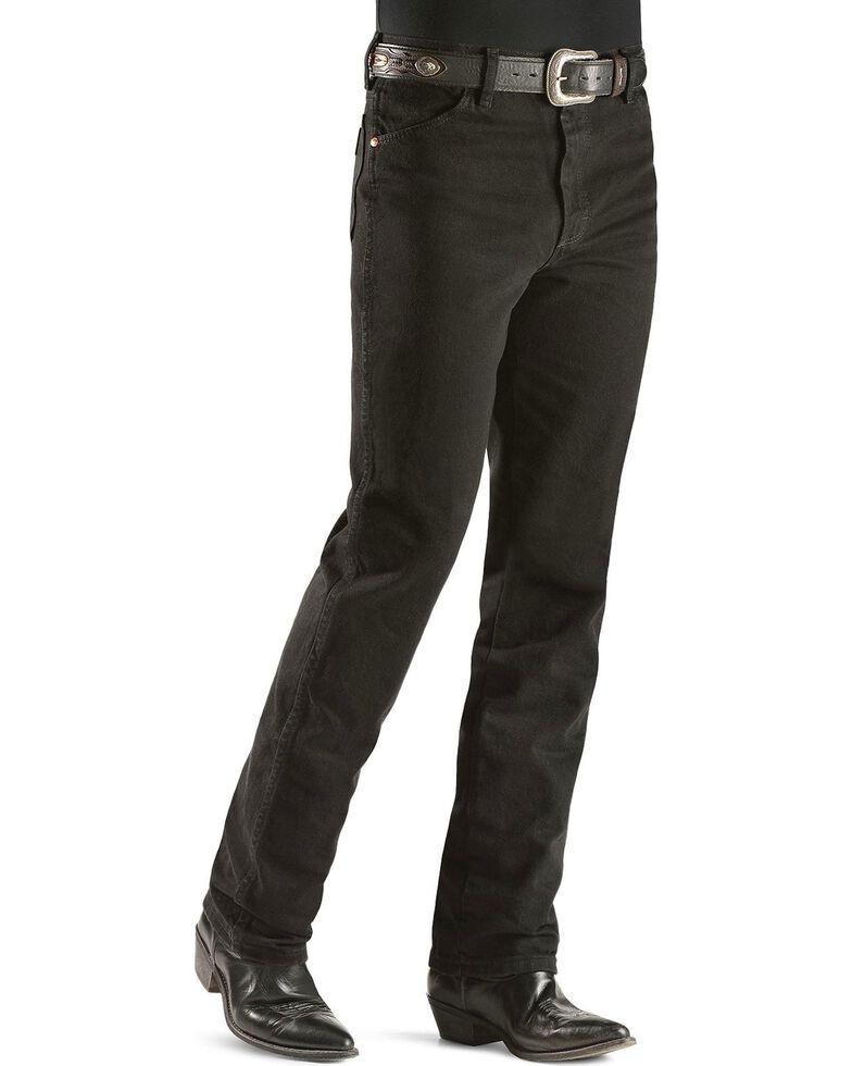 b16b9cc8 Rakuten Global Market: USA WRANGLER Wrangler Jeans 936 Slim Fit: 936 Slim  Fit Prewashed