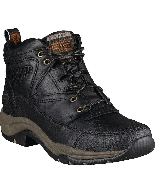Women's Work Shoes - Boot Barn