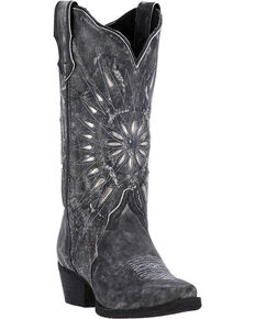 ca95f5330 Laredo Boots: Cowboy Boots, Western Boots & More - Boot Barn