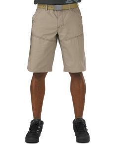 5.11 Tactical Switchback Shorts, Stone, hi-res