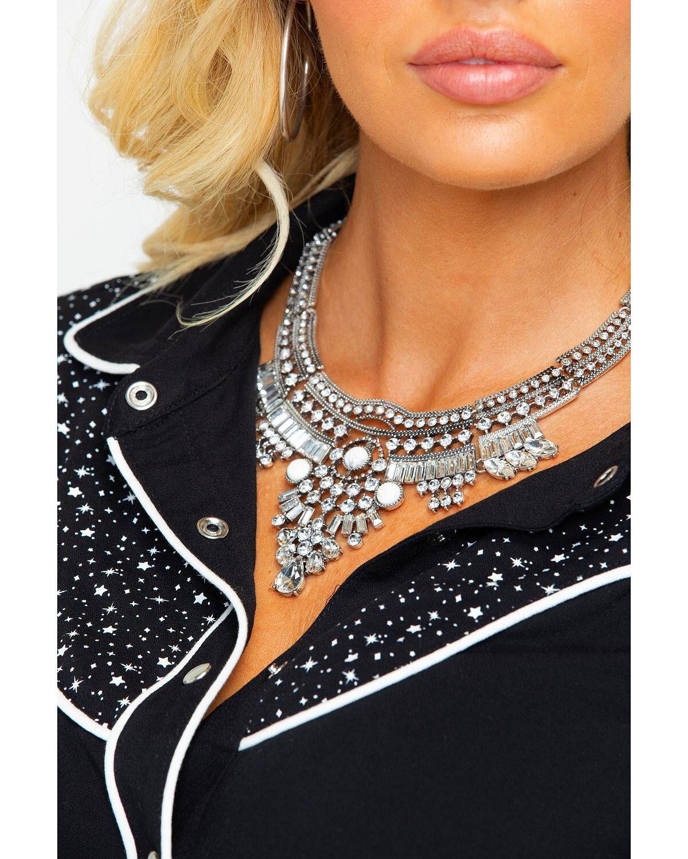 Women's Country Jewelry