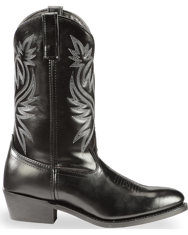 Laredo Men's Western Cowboy 12\