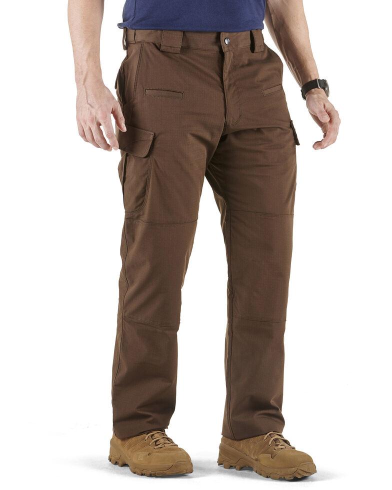 5.11 Tactical Stryke Pants, Steel, hi-res