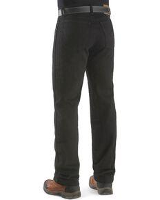 dbaa666b Men's Wrangler Jeans - Size 46 32 - Boot Barn