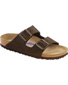 Women S Shoes Boot Barn
