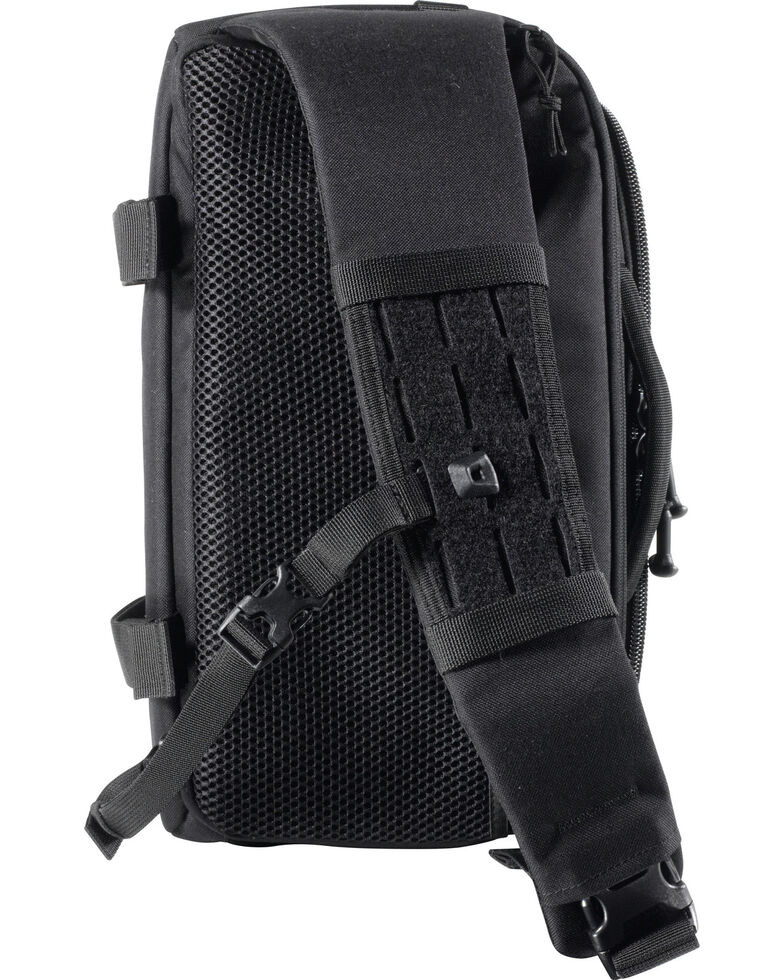 5.11 Tactical UCR Slingpack, , hi-res